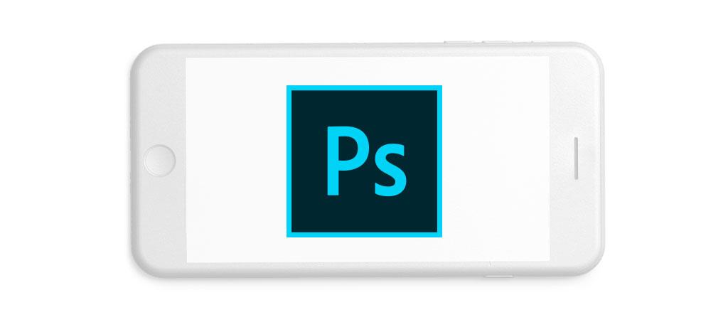 レスポンシブなWebデザインカンプをPhotoshopでつくるときの工夫