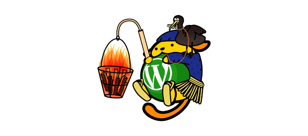 WCAN 2018/04「マーケティング発想を取り入れたウェブサイトの画面設計」に参加してきました